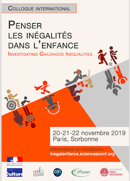 Affiche_colloque_miniatureVF.png