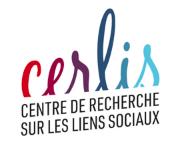 Logo Cerlis